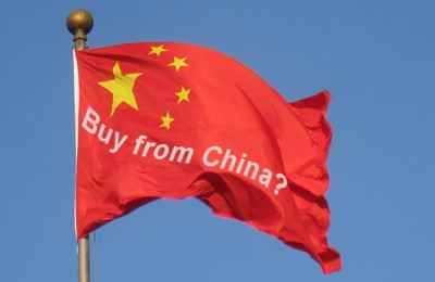 Ready to Buy From China?