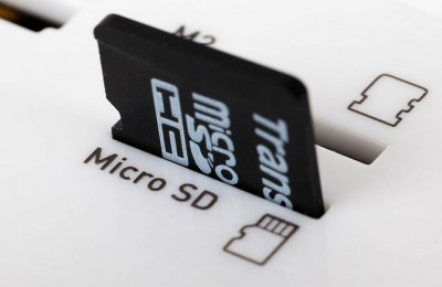 Buy Customized Micro SD Cards from China