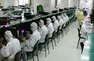 Customized Electronics From China