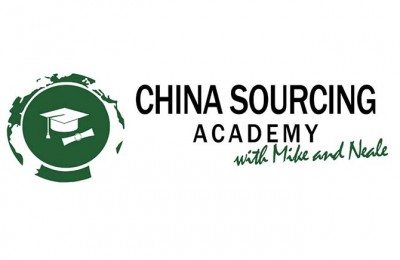 8 Blog Posts About China Sourcing