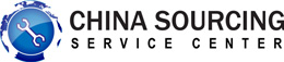 The New China Sourcing Service Center